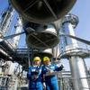 BASF will Steamcracker in Ludwigshafen wieder anfahren