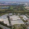 Mercedes-Benz-Werk Hamburg steigt in E-Mobilität ein