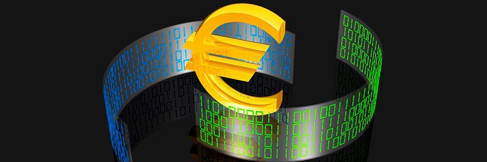 Bitkom: Deutscher ITK-Markt über 160Mrd. Euro schwer