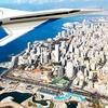 Mit CFD-Software schneller zum Überschallflugzeug