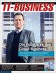 IT-BUSINESS 21/2016