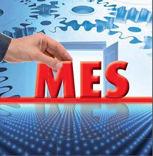 MES-Marktübersicht: Produktionssysteme und Anbieter