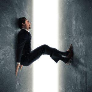 Kfz-Versicherer geraten zunehmend unter Druck