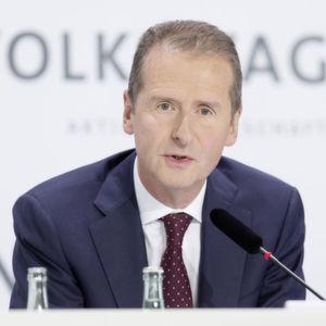 VW will mit Zukunftspakt Milliarden einsparen