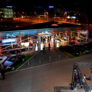 Kamps-Gruppe investiert in der Schweiz