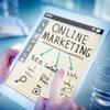 Darauf sollten Sie 2017 beim Online-Marketing achten