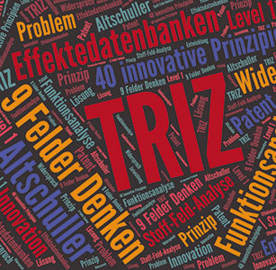TRIZ Training