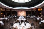 Für die IT-Awards 2016 haben die Insider-Portale der Vogel IT-Medien erneut in den festlichen Ballsaal des Augsburger Hotels Steigenberger Drei Mohren geladen.