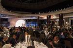 Knapp 200 Gäste aus renommierten IT-Unternehmen durfte die professionelle Fernsehmoderatorin zur Verleihung der IT-Awards 2016 begrüßen, um anschließend …
