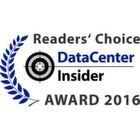 Insider-Leser wählen IT-Unternehmen des Jahres
