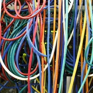 Safe-Link-Technologie macht die sichere Kopplung einfach einfacher