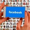 Facebook geht gegen Stopp der Datenweitergabe vor