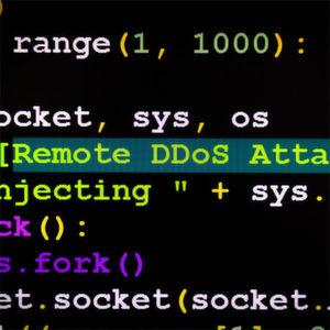 DNS Security & Threat Intelligence kombiniert