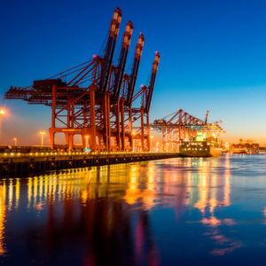 Die Container und sechs Missverständnisse