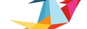 OTRS-Gründer Martin Edenhofer startet mit Zammad Open-Source-Alternative