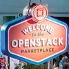 OpenStack hat die Probezeit bestanden