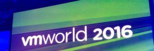 """""""Be Hybrid"""" lautet die Devise für VMware und die Kunden"""