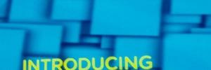 Neuerungen bei VMware vSphere 6.5, vSAN und vRA