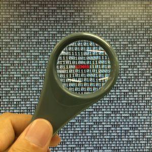 Webseitenbaukasten Weebly verliert 43 Mio. Nutzerdaten
