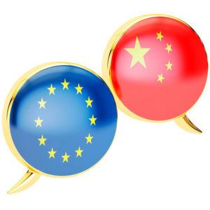 EU und China müssen gemeinsame Lösung finden