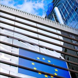 VW-Aktionsplan reicht EU-Kommissarin nicht aus