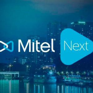 Mitel NEXT und Elite Experience