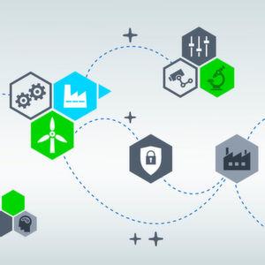 Qualitätskontrolle für vernetzte IT-Services