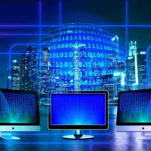 Mirai-Botnet attackiert DNS-Anbieter Dyn.com