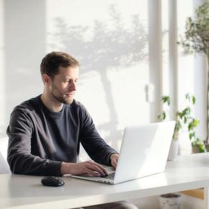 Vorteile elektronischer Zahlungen für Behörden