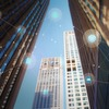 Solides Fundament für Smart Cities