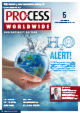 PROCESS India 05