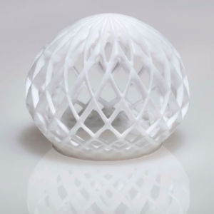 3M meldet Technologie für 3D-Druck zum Patent an