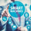 So revolutioniert Cognitive Computing Handel und Medizin