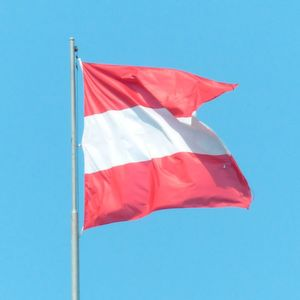 Österreichische Wettbewerbsbehörden untersuchen Kfz-Markt