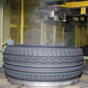 Goodyear Dunlop schließt Reifenwerk Philippsburg