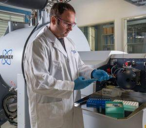 So nutzen Mikroorganismen Butan zur Energiegewinnung