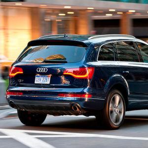 USA: Entscheidende VW-Verhandlung steht an