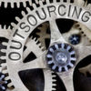 Chancen und Risiken durch IT-Outsourcing in die Cloud