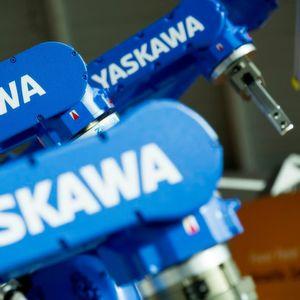 Yaskawa investiert in neue Roboterfabrik in Slowenien