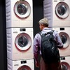 Koreanischer Hersteller LG wirft Miele Patentverletzungen vor
