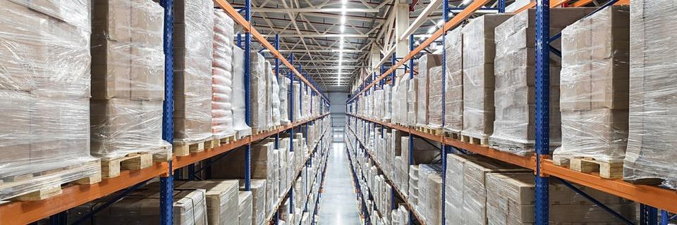 Distributionskritik aus dem IT-Handel