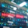 Umsetzung der IT-Sicherheit im Internet of Things