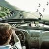 Offene Standards für das Car Infotainment