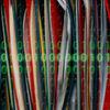 Dokumentation im Datenschutz