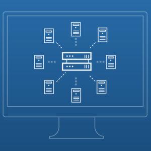 Carrier-Stack misst NFV-Servicequalität