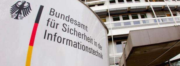 BSI verlangt nach Internet-Attacke besseren Schutz vernetzter Geräte