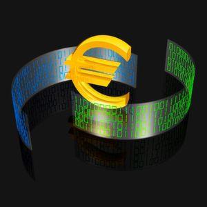 Deutscher ITK-Markt über 160Mrd. Euro schwer