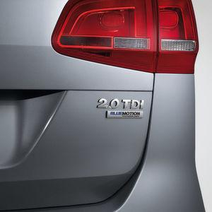 Südkorea verhängt Rekordstrafe gegen VW