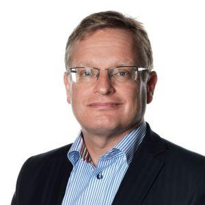 Ericsson ernennt neuen Chef