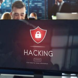 Unternehmen verbessern Cyber-Sicherheit